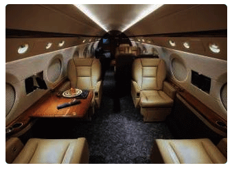 Interior_Jet_privado_Gulfstream_G450_Terra-Air